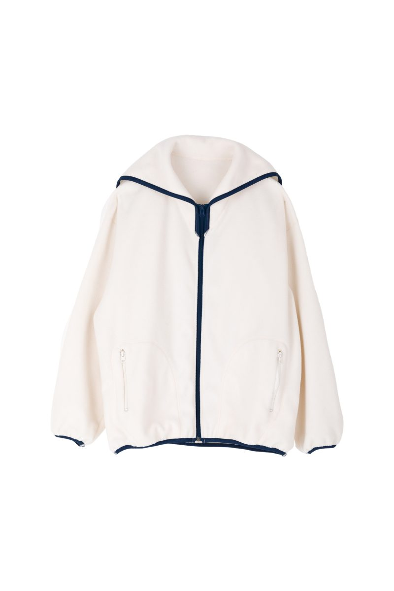 SAILOR FLEECE