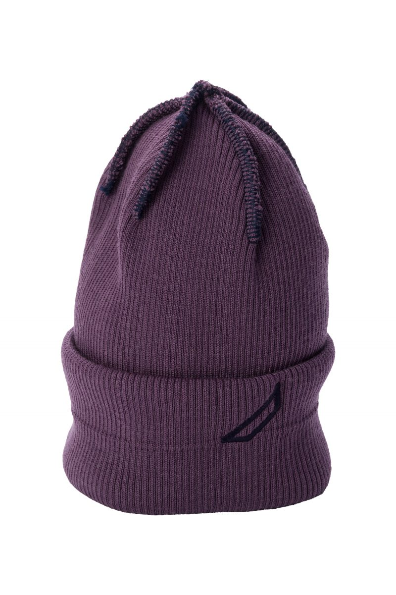TINK WATCH CAP