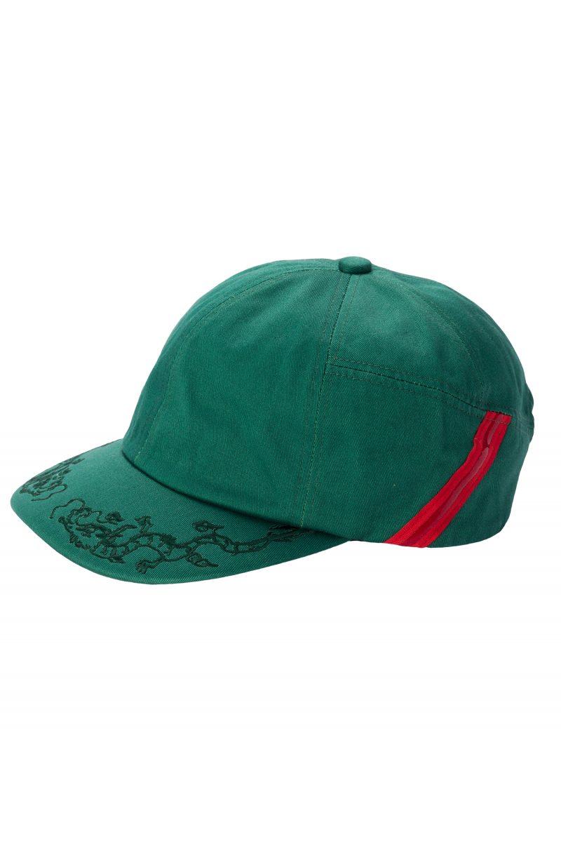 LUCY CAP