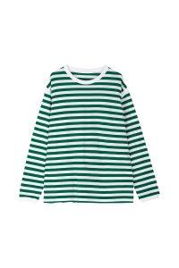 item-97