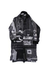 item-218