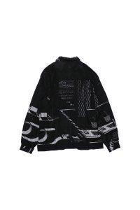 item-235