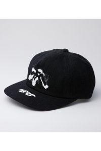item-268