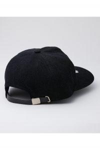 item-269
