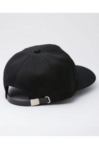 item-273