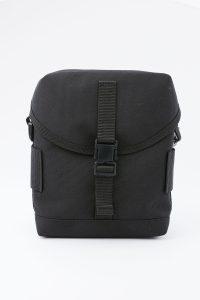item-311