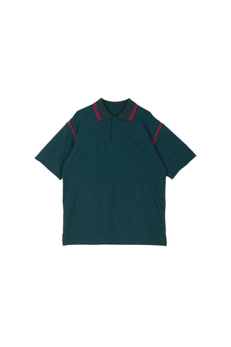 LINES POLO