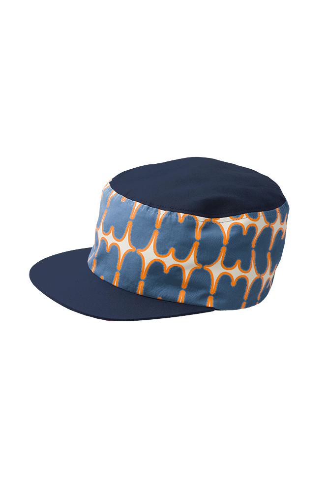 SB CARIB HAT