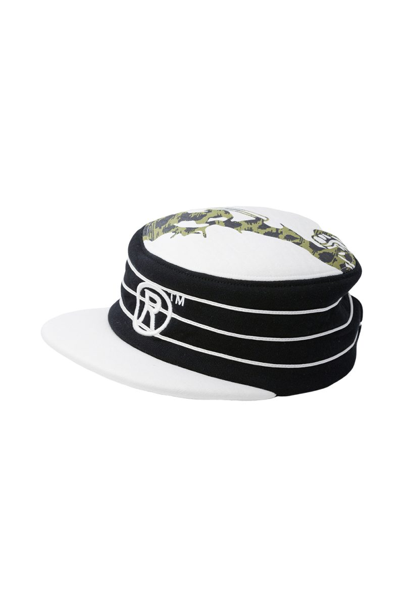 RTM CARIB HAT