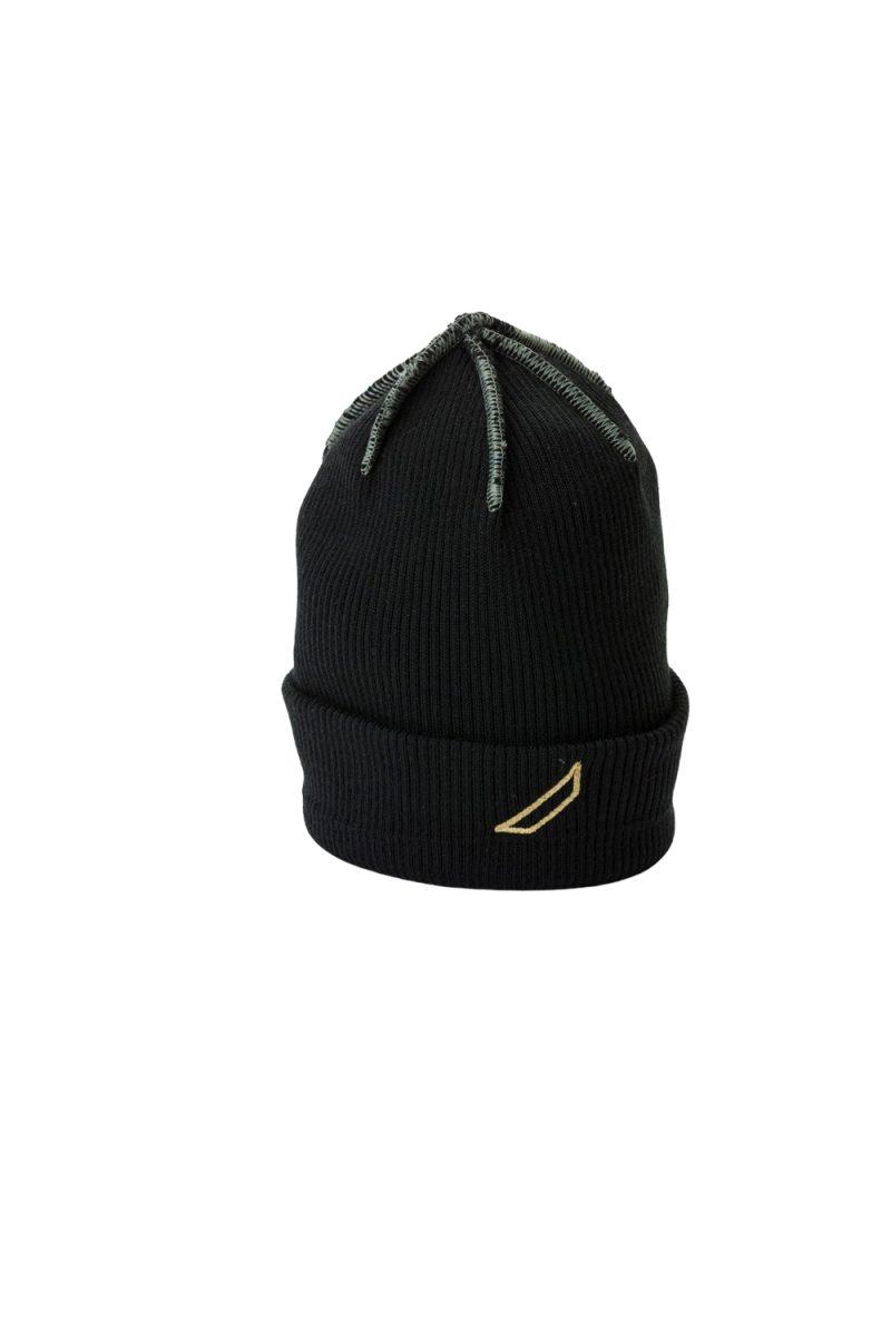 TINK WATCH CAP
