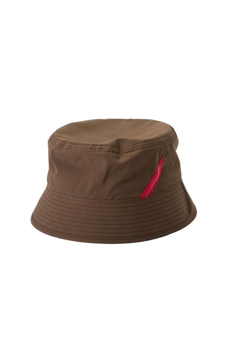 DUMBO HAT CUSHY