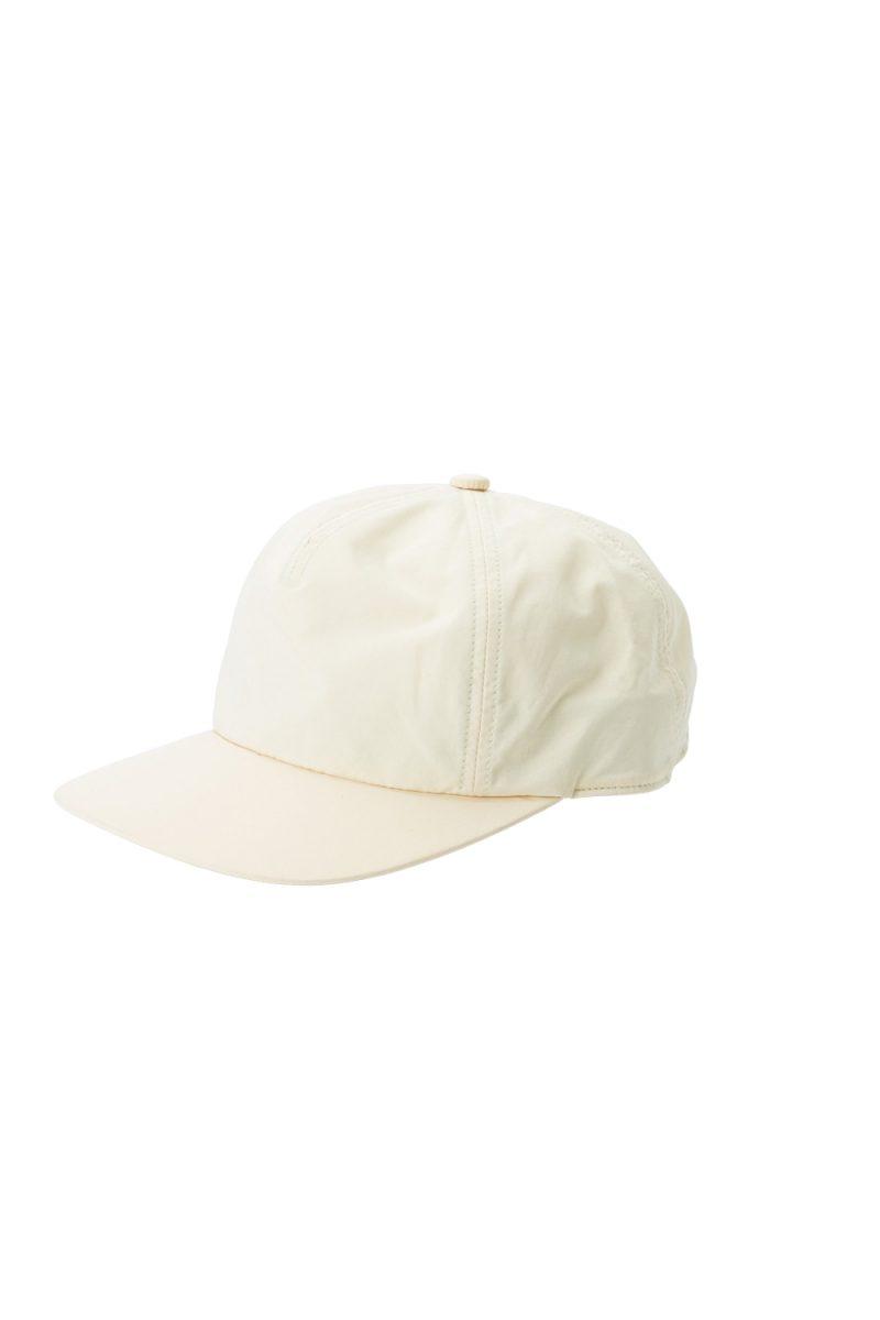 PANEL CAP CUSHY