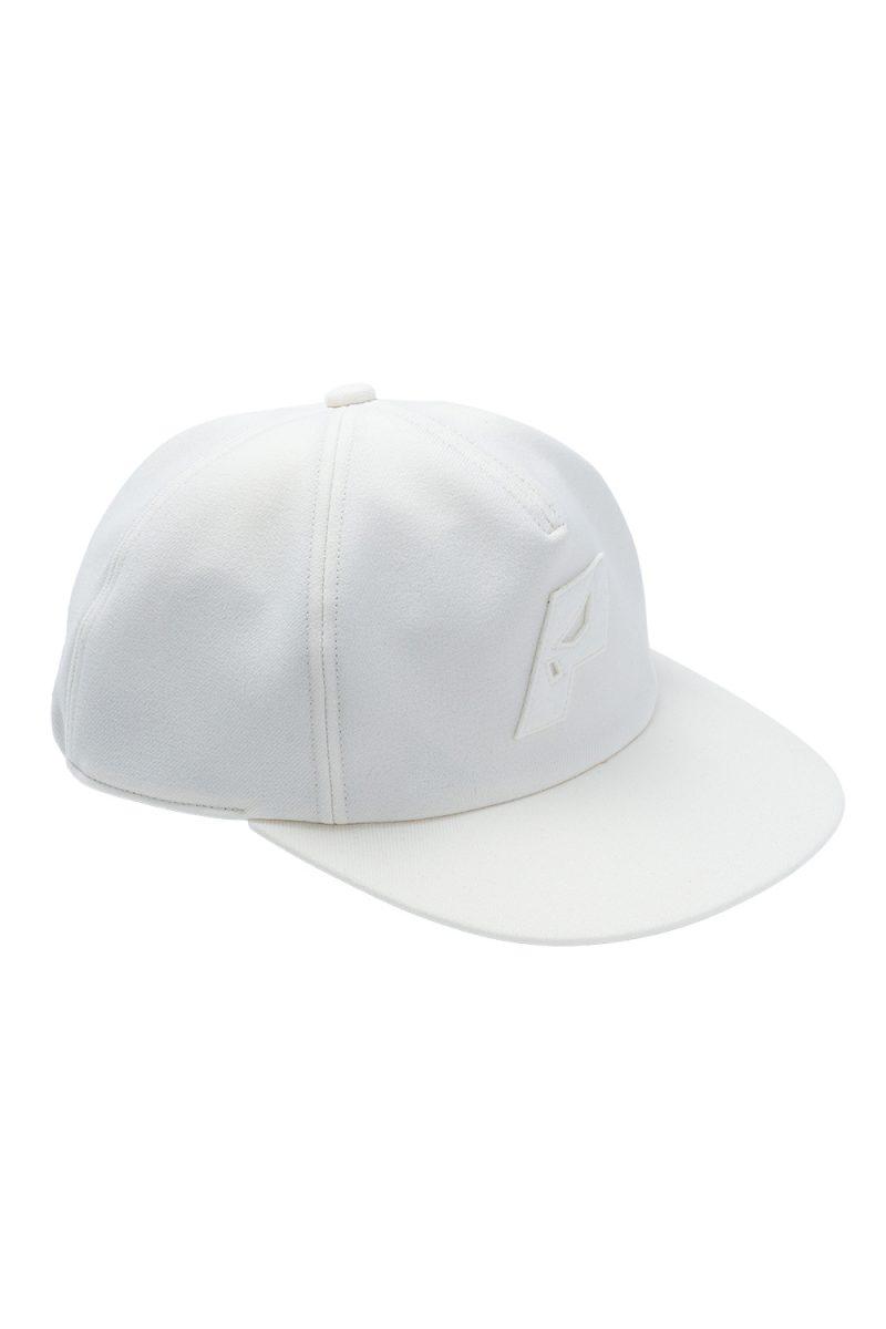 P CAP
